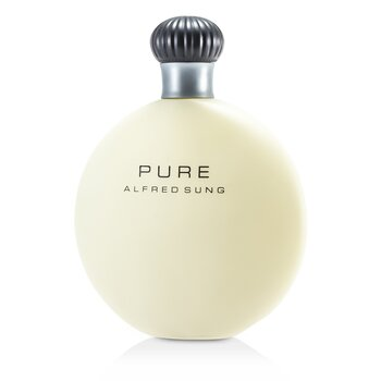 Alfred Sung Pure Eau De Parfum Spray 100ml/3.3oz