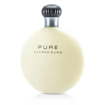 Alfred Sung-Pure Eau De Parfum Spray