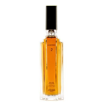 Jean-Louis Scherrer Scherrer II Eau De Toilette Spray  100ml/3.3oz