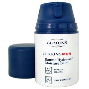 Clarins-Men Moisture Balm