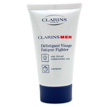 Clarins-Men Fatugue Fighter