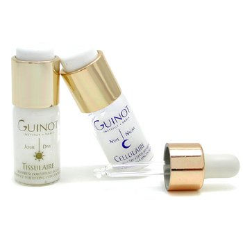 Guinot-Double Cure