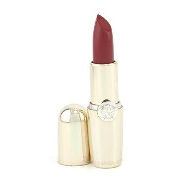 Versace-Hydrating Lipstick - No. V2026