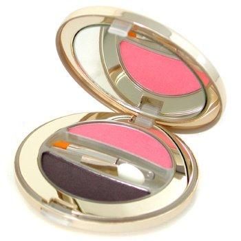 Versace-Eyeshadow Duo - No. V2027-O