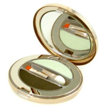 Versace-Eyeshadow Duo - No. V2028-O