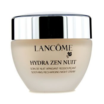 LancomeHydra Zen Night Cream 50ml/1.7oz