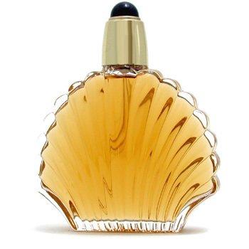 Elizabeth Taylor-Black Pearls Eau De Parfum Spray