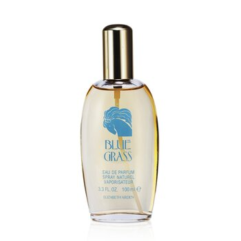 Elizabeth ArdenBlue Grass Eau De Parfum Spray 100ml/3.3oz