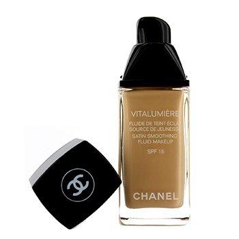 ChanelBase fluido Vitalumiere30ml/1oz