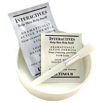 Ultima-Interactives Dramatically Active Formula