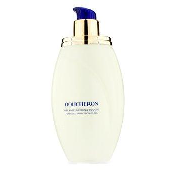 Boucheron Perfumed Bath & Shower Gel 200ml/6.7oz