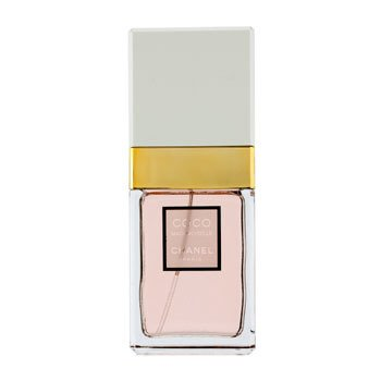 ChanelCoco Mademoiselle ������ ����� 35ml/1.2oz
