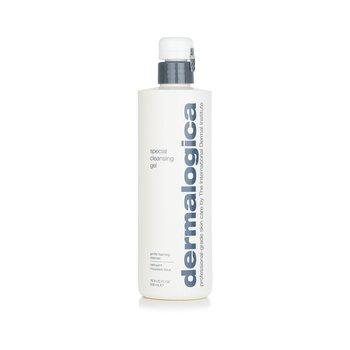 DermalogicaSpecial Cleansing Gel 500ml/17.6oz