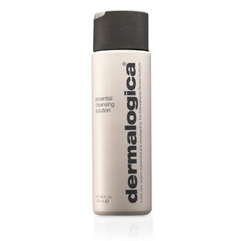 Dermalogica Essential Cleansing Solution Limpiadora  250ml/8.3oz