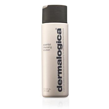 Dermalogica Essential Cleansing Solution Limpiadora  250ml/8.3oz