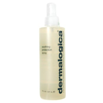 Dermalogica-Soothing Protection Spray