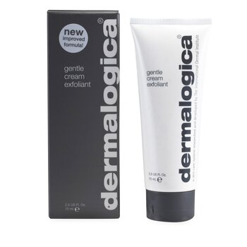 Dermalogica Gentle Cream Exfoliant 75ml/2.5oz