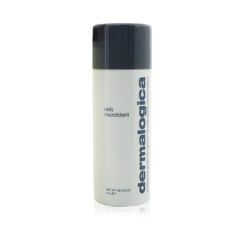 Dermalogica Daily Microfoliant - Masker Muka  75g/2.6oz