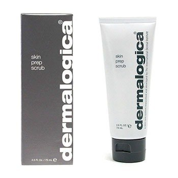 DermalogicaSkin Prep Scrub Exfoliante 75ml/2.5oz