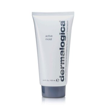 DermalogicaHidrataci�n Activa 100ml/3.3oz