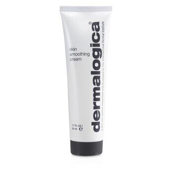 Dermalogica-Skin Smoothing Cream