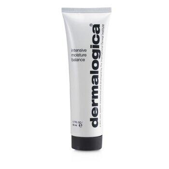 DermalogicaIntensive Moisture Balance Hidratante 50ml/1.7oz