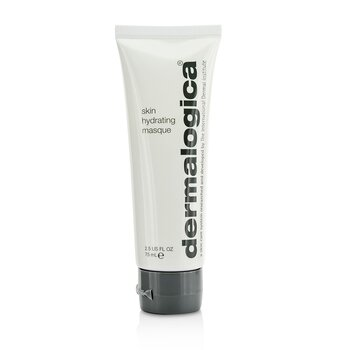 DermalogicaSkin Hidratante Masque (hidrata) 75ml/2.5oz