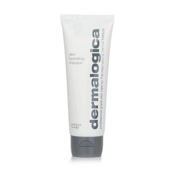 Dermalogica Skin Hidratante Masque (hidrata)  75ml/2.5oz