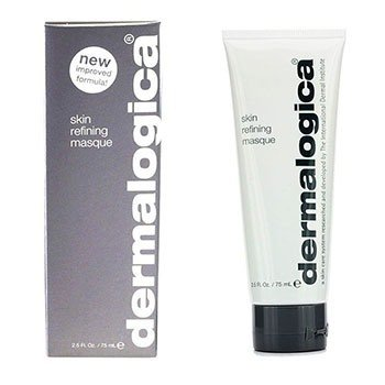 Dermalogica Skin Refining Masque  75ml/2.5oz