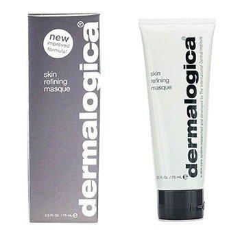 Dermalogica Skin Refining Masque (refina)  75ml/2.5oz