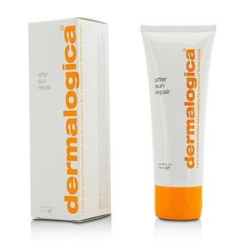 DermalogicaAfter Sun Repair 100ml/3.3oz