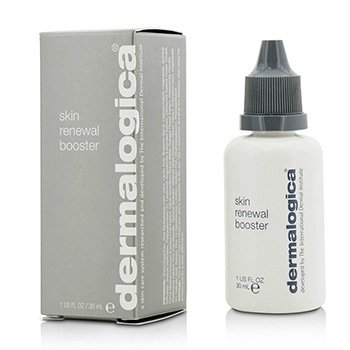 DermalogicaSkin Renewal Energizante 30ml/1oz