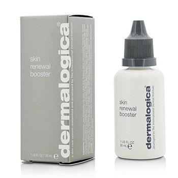 Dermalogica Skin Renewal Energizante  30ml/1oz