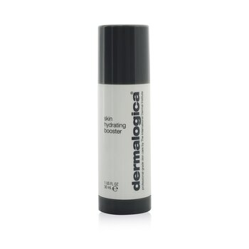 DermalogicaRefuerzo Hidratante para la Piel 30ml/1oz