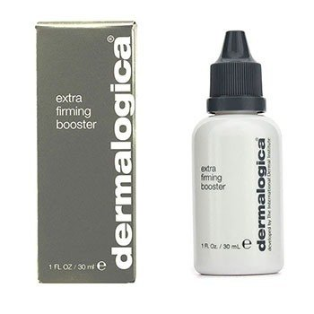 DermalogicaExtra Firming Booster 30ml/1oz