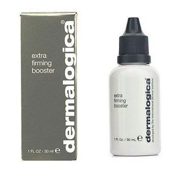 Dermalogica-Extra Firming Booster