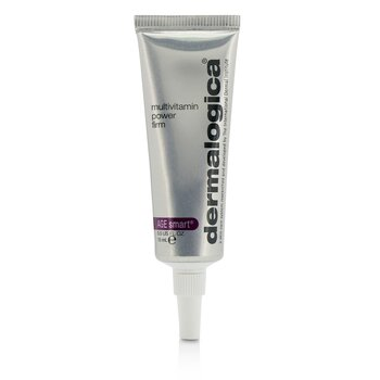 Dermalogica Age Smart MultiVitamin Power Firm 15ml/0.5oz