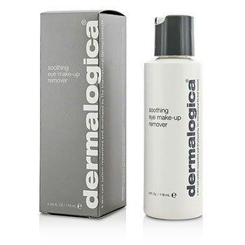 Dermalogica Removedor de Maquillaje de Ojos Calmante  118ml/4oz