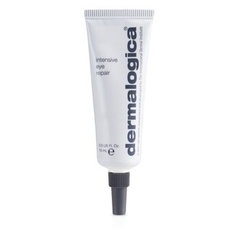 DermalogicaIntensive Eye Repair - ojos 15ml/0.5oz