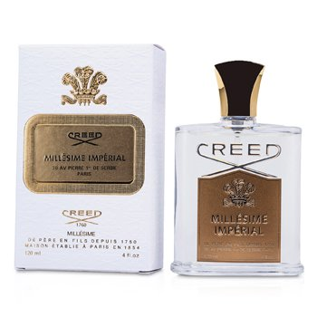 Creed Millesime Imperial Fragrance Spray Creed Creed Millesime Imperial Fragrance Spray 120ml/4oz