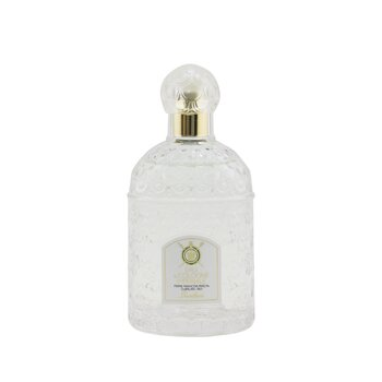Guerlain Imperiale Eau De Cologne Spray  100ml/3.3oz