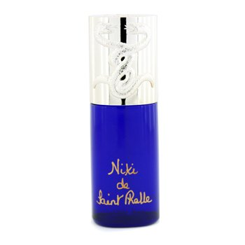 Niki De Saint Phalle Eau De Toilette Spray 59ml/2oz