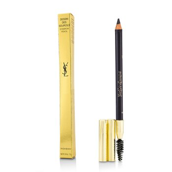 Yves Saint Laurent-Eyebrow Pencil - No. 05