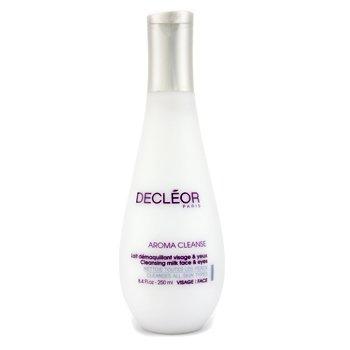 Decleor-Cleansing Milk