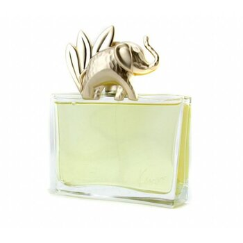 KenzoJungle Elephant Eau De Parfume Spray 100ml/3.3oz