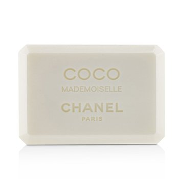 Chanel ����� ���� Coco Mademoiselle  150g/5.3oz
