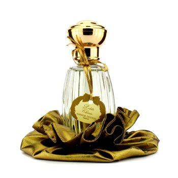 Petite Cherie Eau De Parfum Spray Annick Goutal Петит Шери Парфюмированная Вода-Спрей 100ml/3.3oz
