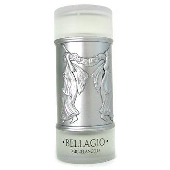 Bellagio-Eau De Parfum Spray