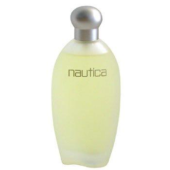 Nautica-Eau De Parfum Spray