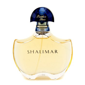 Guerlain Shalimar Eau De Toilette Spray  75ml/2.5oz